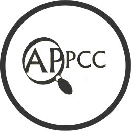 Manuales APPCC