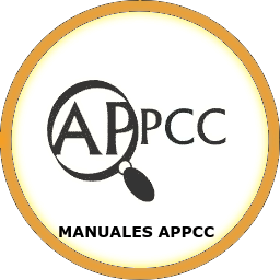 Manuales APPCC
